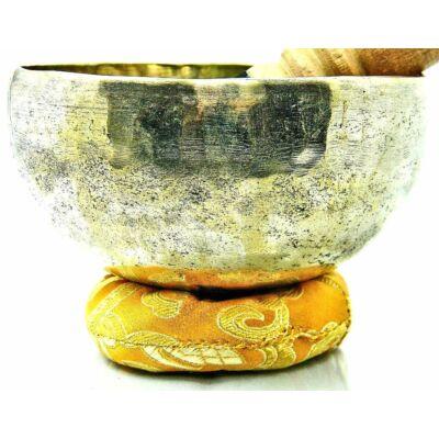 452-grammos-7-femes-tibeti-hangtal-narancssarga-brokattal