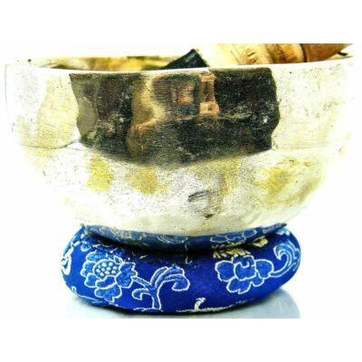 476-grammos-7-femes-tibeti-hangtal-kek-brokattal