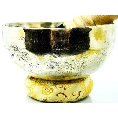 489-grammos-7-femes-tibeti-hangtal-sarga-brokattal