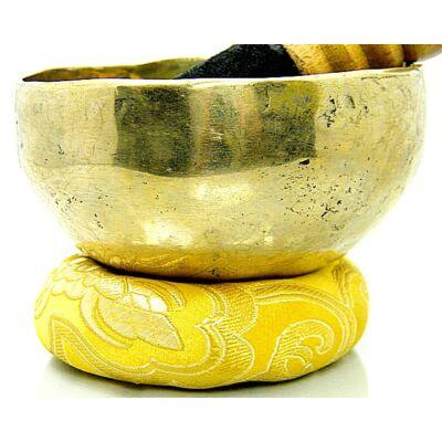 251-grammos-7-femes-tibeti-hangtal-sarga-brokattal