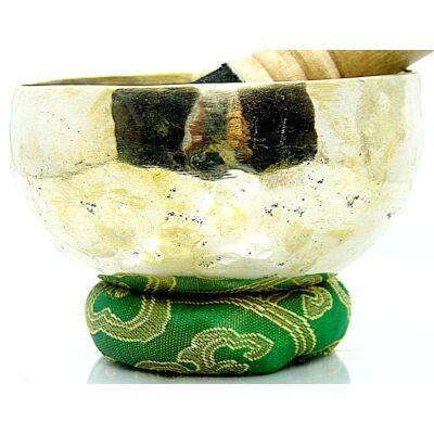 436-grammos-7-femes-tibeti-hangtal-zold-brokattal
