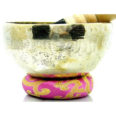 438-grammos-7-femes-tibeti-hangtal-rozsaszin-brokattal