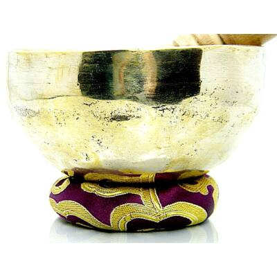 455-grammos-7-femes-tibeti-hangtal-lila-brokattal