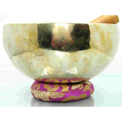 893-grammos-7-femes-tibeti-hangtal-pink-brokattal