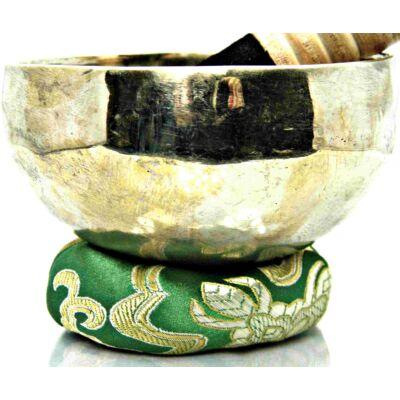 254-grammos-7-femes-tibeti-hangtal-zold-brokattal