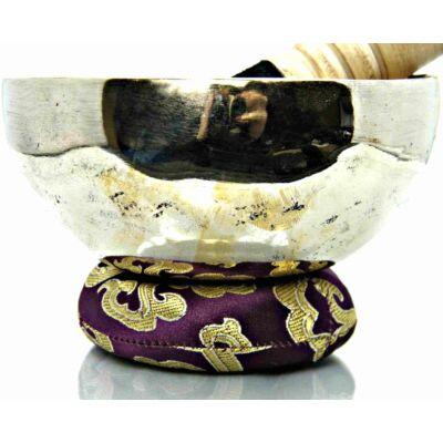 328-grammos-7-femes-tibeti-hangtal-bordo-brokattal