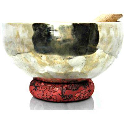 915-grammos-7-femes-tibeti-hangtal-piros-brokattal