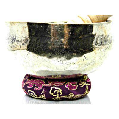 454-grammos-7-femes-tibeti-hangtal-bordo-brokattal