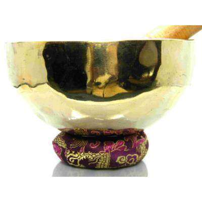 606-grammos-7-femes-tibeti-hangtal-bordo-brokattal