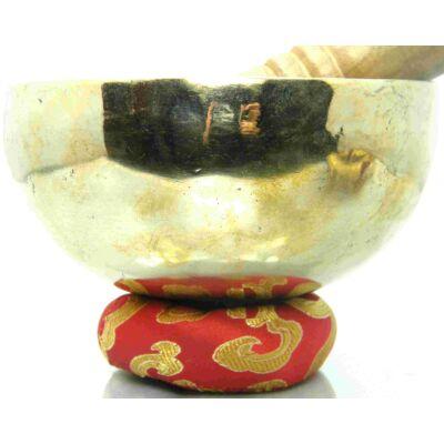 488-grammos-7-femes-tibeti-hangtal-piros-brokattal