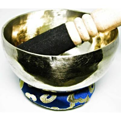 366-grammos-7-femes-tibeti-hangtal-kek-brokattal