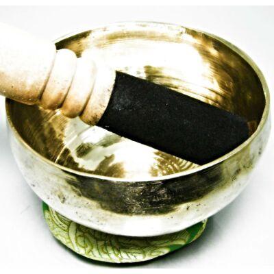 367-grammos-7-femes-tibeti-hangtal-zold-brokattal