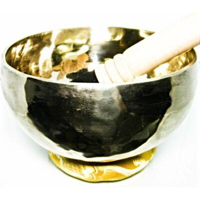 745-grammos-7-femes-tibeti-hangtal-sárga-brokattal