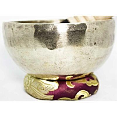 411-grammos-7-femes-tibeti-hangtal-bordo-brokattal