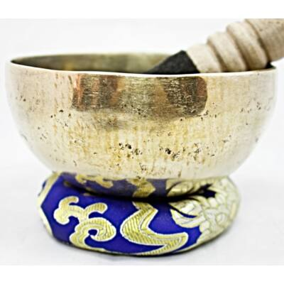 334-grammos-7-femes-tibeti-hangtal-kek-brokattal