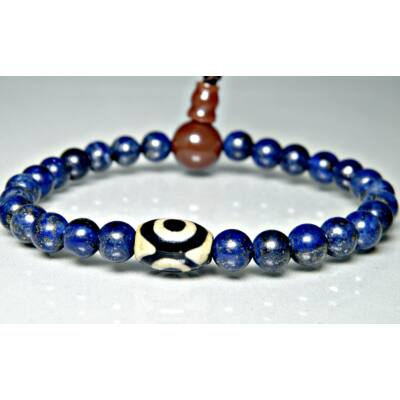 lapisz-lazuli-mala-dzi-oszuto-karneol-guru