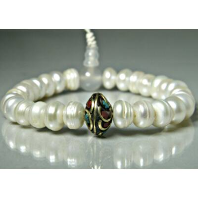tenyésztett-gyöngy-mala-tibeti oszto-holdko-guru