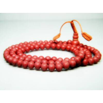 korall-piros-mala-108-szemes