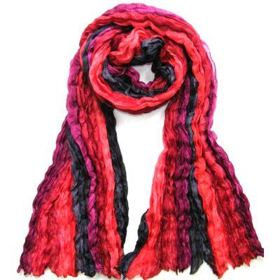 piros-selyem-sal-100x170-cm-orias-meret-valodi-hernyoselyem-