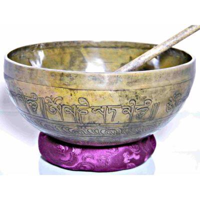 1224-grammos-tibeti-guru-rinpocse-mantras-hangtal-7-fembol-keszult-bordo-brokat