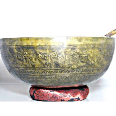 2012-grammos-tibeti-guru-rinpocse-mantras-hangtal-7-fembol-keszult-piros-brokat