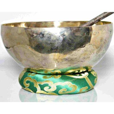 886-grammos-7-femes-tibeti-hangtal-zold-brokattal