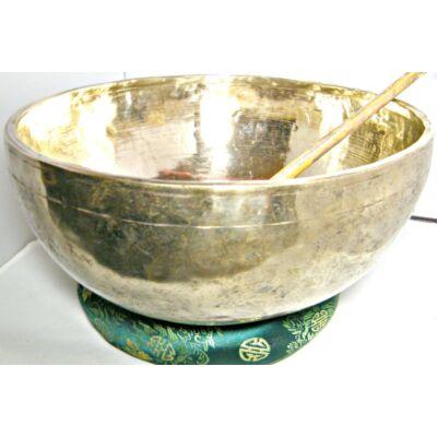 2760-grammos-7-femes-tibeti-hangtal