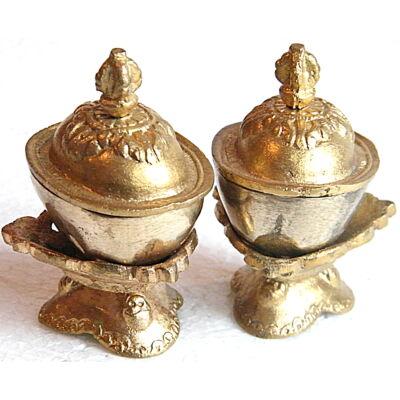 kapala-tibeti-oltar-mahakala-felajanlas