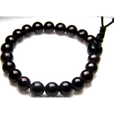 granat-mala-onyx-guru-16-cm