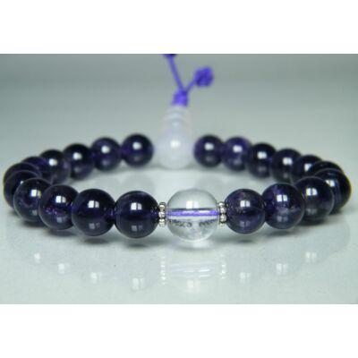 ametiszt-mala-holdko-guru-kristaly-oszto-21