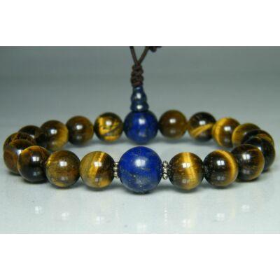 tigrisszem-mala-lapisz-lazuli-oszto-guru-18