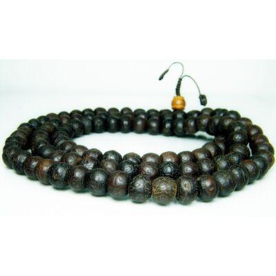 bodhifa-mala-108-szemes-sotet-barna