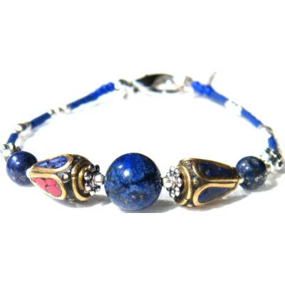 lapisz-lazuli-karkoto-gyogyulas-hirnoke