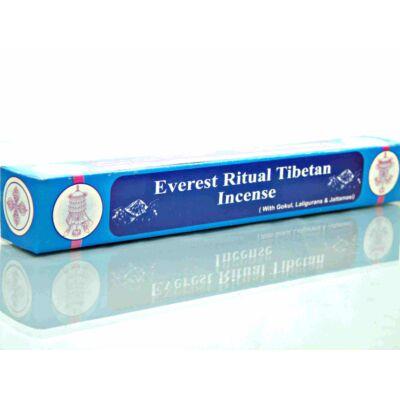 tibeti-everestl-ritual-füstölő