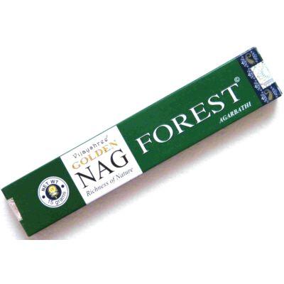 indiai-forest-füstölő