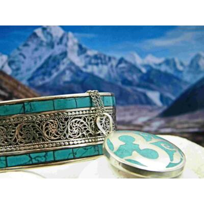 turkiz-ekszer-csomag-ingyen-szallitas