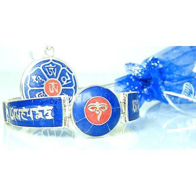 lapisz-lazuli-mantras-teljes-ekszer-csomag
