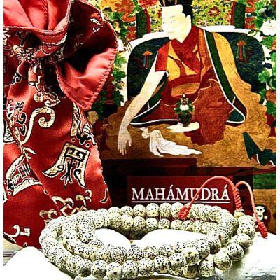 mahamudra-meditacio-csomag-lotusz-mala