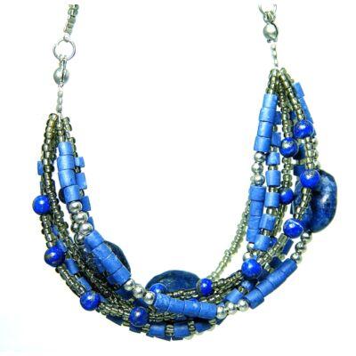 gyógyulás-hírnöke-lápisz-lazuli-nyaklanc-7-soros-