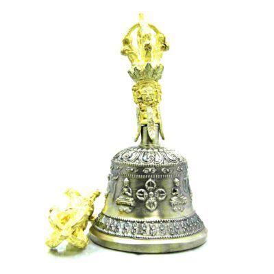 dordzse-csengo-tibeti-buddhista-szimbolum-szertartashoz