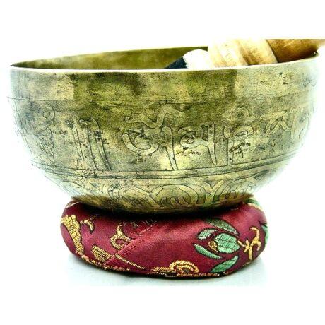 396-grammos-tibeti-mantras-hangtal-7-fembol-keszult-lila-brokattal