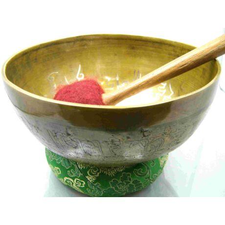 960-gramm-tibeti-mantras-zold-tara-gravirozassal