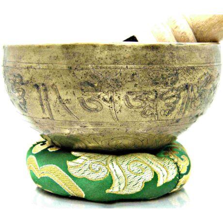 389-gramm-tibeti-mantras-zold-brokattal