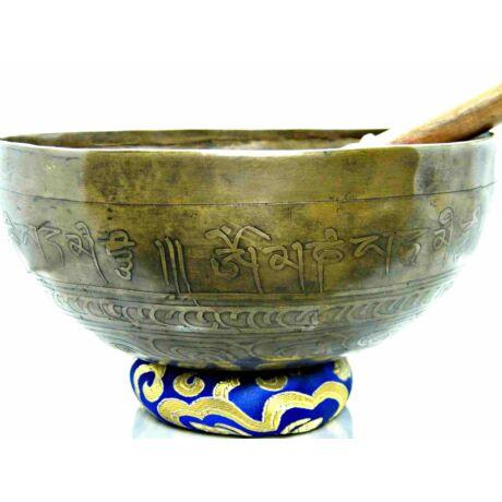 1239-gramm-tibeti-mantras-kek-brokatta
