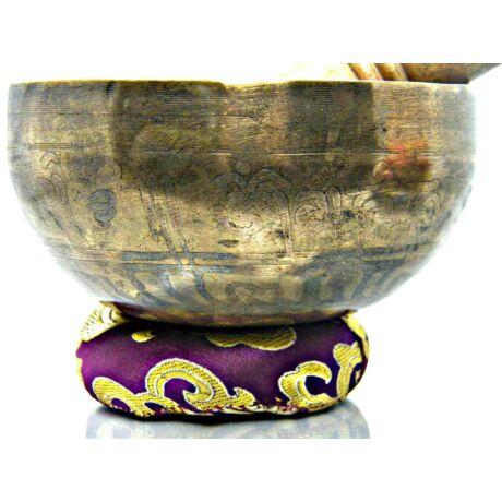 324-gramm-tibeti-mantras-bordo-brokatta