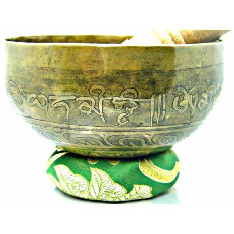 439-gramm-tibeti-mantras-zold-brokatta