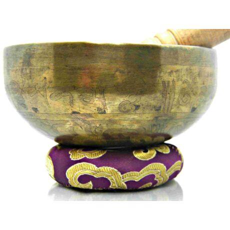 348-gramm-tibeti-mantras-bordo-brokatta