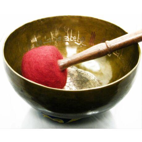 1031-gramm-tibeti-mantras-kek-brokattal