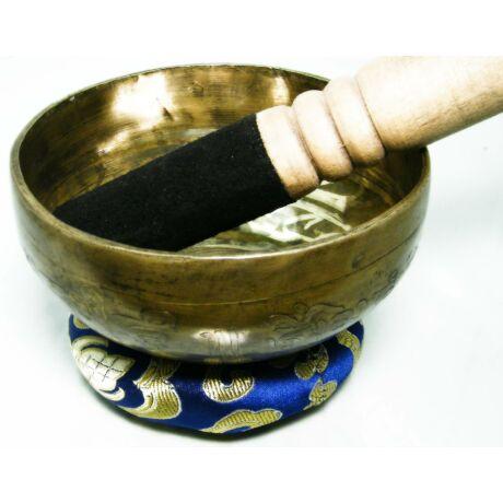 346-gramm-tibeti-mantras-kek-brokattal