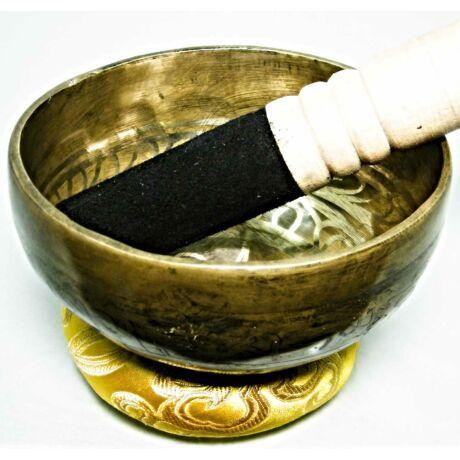 351-gramm-tibeti-mantras-sarga-brokattal